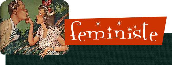 original-Feministe-logo